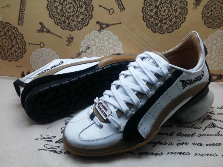 bd682c7129b chaussure dsquared homme pas cher Avis en ligne