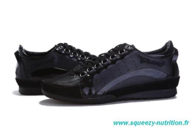 chaussure dsquared homme pas cher Avis en ligne 5eead355235