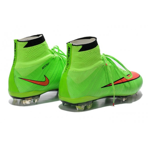 26222089286 chaussure foot pas cher - Boutique officielle www.lamalleauxsavons.com