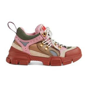 12faa075b189d3 Acheter chaussure gucci pas cher femme original pas cher ici en ligne avec  le prix le plus bas possible. Remises spéciales sur les nouvelles offres  2018.