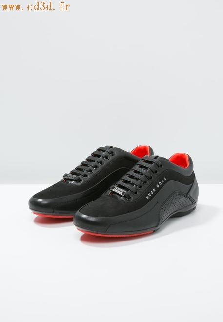 29ec2e9e40 chaussure hugo boss pas cher homme Avis en ligne