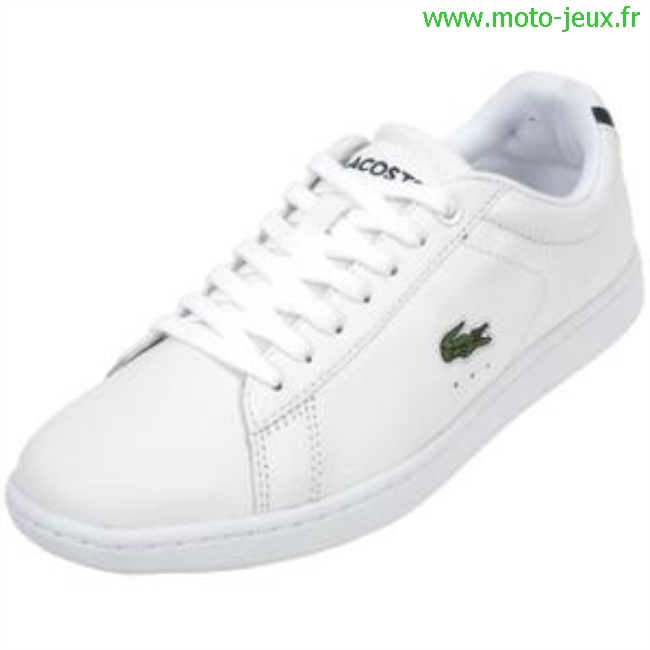 chaussures lacoste avis,chaussures lacoste ancienne