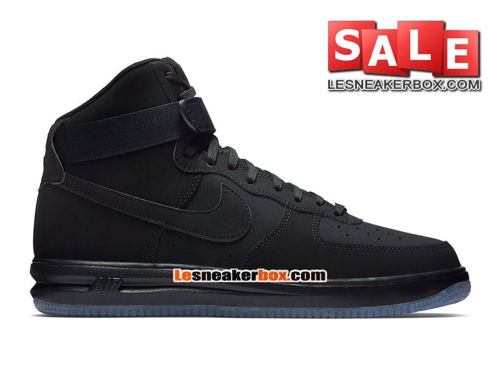 8043d5ab4abf Acheter chaussure montant homme nike pas cher original pas cher ici en  ligne avec le prix le plus bas possible. Remises spéciales sur les  nouvelles offres ...
