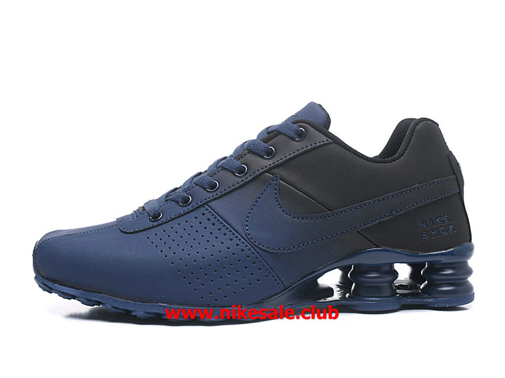 save off 7c50a 4c116 chaussure nike shox homme pas cher 1