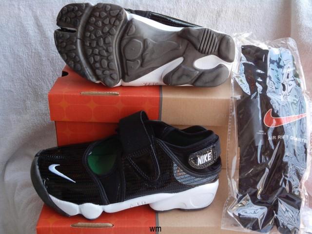 best sneakers d6a5a 81c1f chaussure ninja nike femme pas cher Avis en ligne