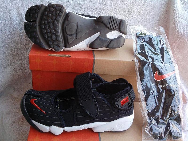 new product 8e1b8 8ba04 Acheter chaussure ninja nike femme pas cher original pas cher ici en ligne  avec le prix le plus bas possible. Remises spéciales sur les nouvelles  offres ...