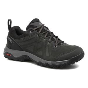 7f61361ee72 Acheter chaussure rando salomon pas cher original pas cher ici en ligne  avec le prix le plus bas possible. Remises spéciales sur les nouvelles  offres 2018.