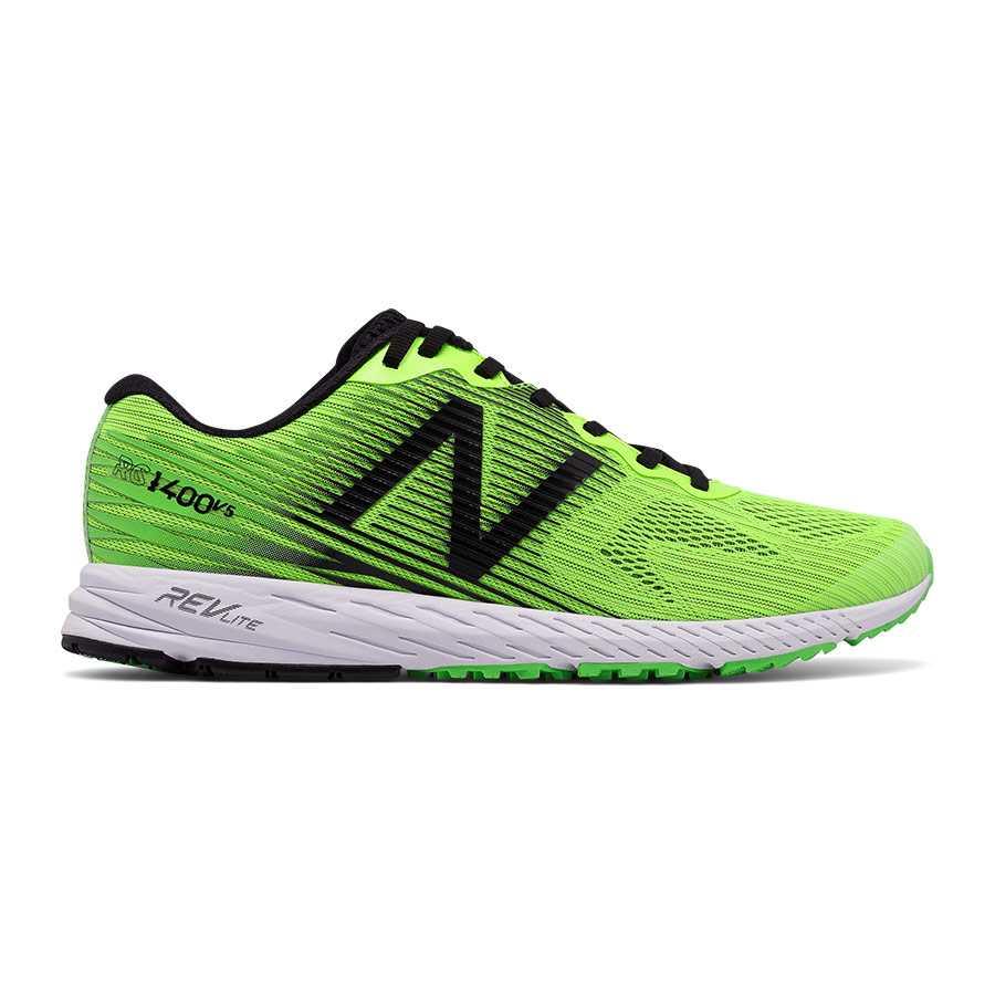 new balance pas cher running