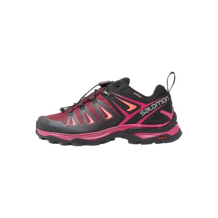 f139780b6a3 Acheter chaussure salomon pas cher femme original pas cher ici en ligne  avec le prix le plus bas possible. Remises spéciales sur les nouvelles  offres 2018.