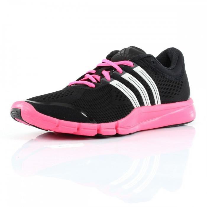 Fitness Pas Ligne Avis Cher Chaussures En bg7Y6yf