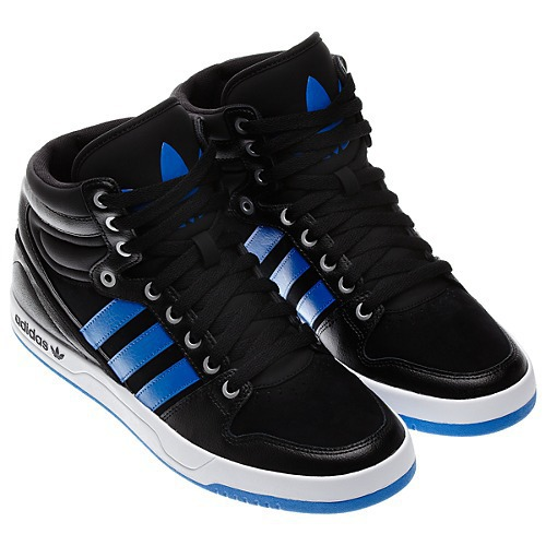 Adidas Montant Chaussures Homme Homme Montant Chaussures Chaussures Adidas Montant Chaussures Adidas Homme yvmnON80w