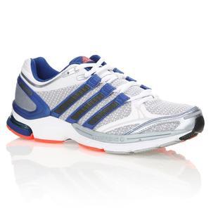 e4097ddcdb9 Acheter chaussures running homme adidas pas cher original pas cher ici en  ligne avec le prix le plus bas possible. Remises spéciales sur les  nouvelles ...
