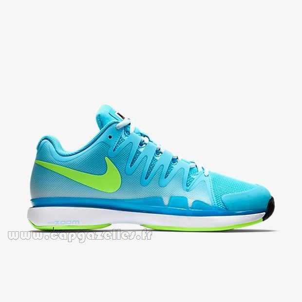 best sneakers 82321 696d7 Ligne Chaussures En Cher Nike Homme Tennis Pas Avis 0qC0a7w