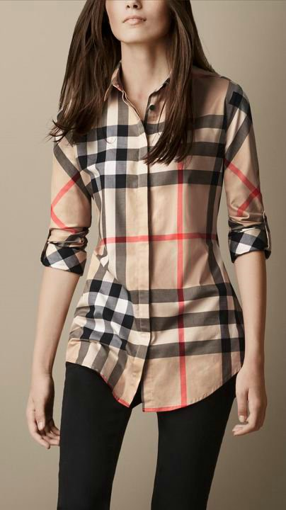 c0c6ed059bd2 chemise burberry pas cher pour femme Avis en ligne