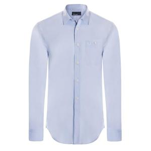 best website 04776 e2e23 chemise fred perry homme pas cher
