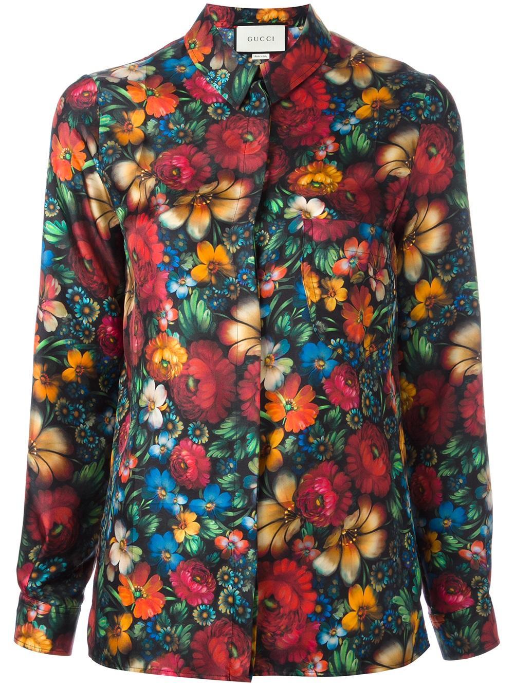 Acheter chemise gucci homme pas cher original pas cher ici en ligne avec le  prix le plus bas possible. Remises spéciales sur les nouvelles offres 2018. 376eca190eb