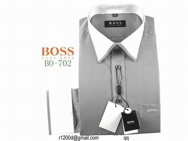 054b2980e21d chemise hugo boss homme pas cher Avis en ligne