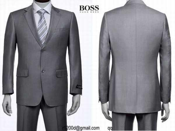 0c056cfdf3fce6 Acheter costume hugo boss pas cher chine original pas cher ici en ligne avec  le prix le plus bas possible. Remises spéciales sur les nouvelles offres  2018.