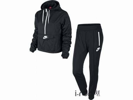 Avis Jogging Adidas Pas Ligne Homme En Cher Molleton qFZH6FX 90a0828069e