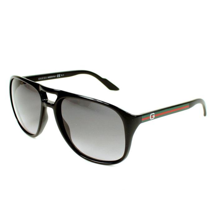 lunette gucci homme pas cher Avis en ligne f39488038df8