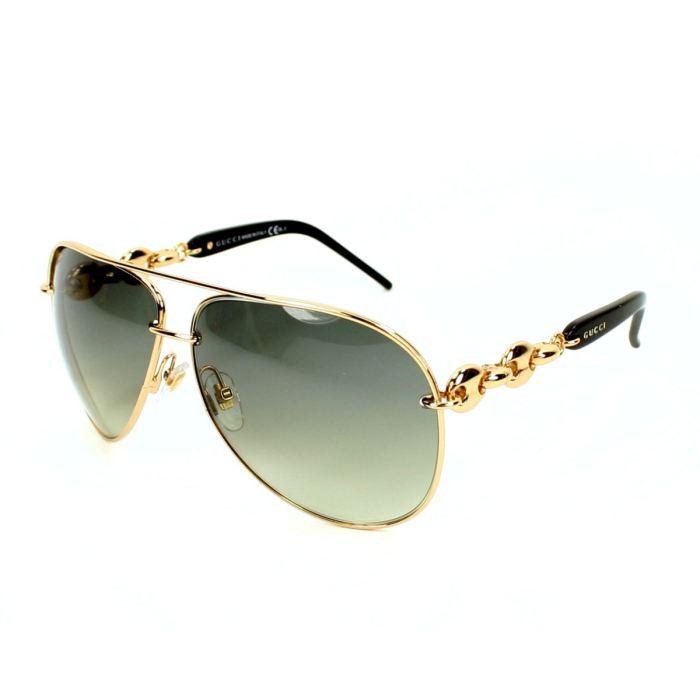Acheter lunette gucci homme pas cher original pas cher ici en ligne avec le  prix le plus bas possible. Remises spéciales sur les nouvelles offres 2018. c76ae520f2a3