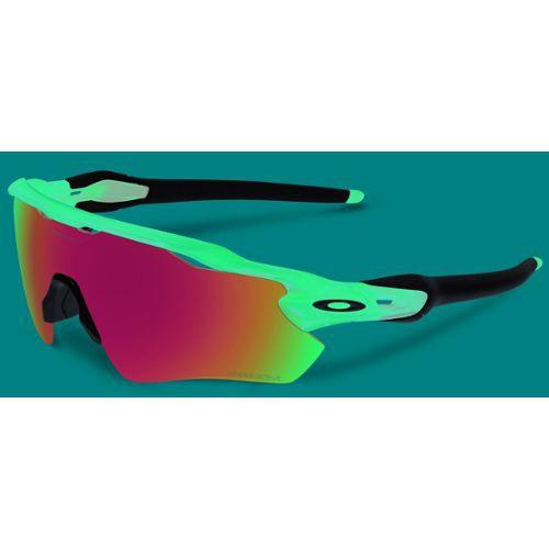 5a4325e52895f lunette velo oakley pas cher Avis en ligne