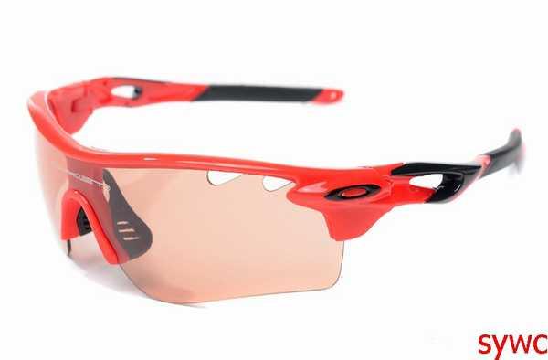 541abb5d53532 Acheter lunette velo oakley pas cher original pas cher ici en ligne avec le  prix le plus bas possible. Remises spéciales sur les nouvelles offres 2018.