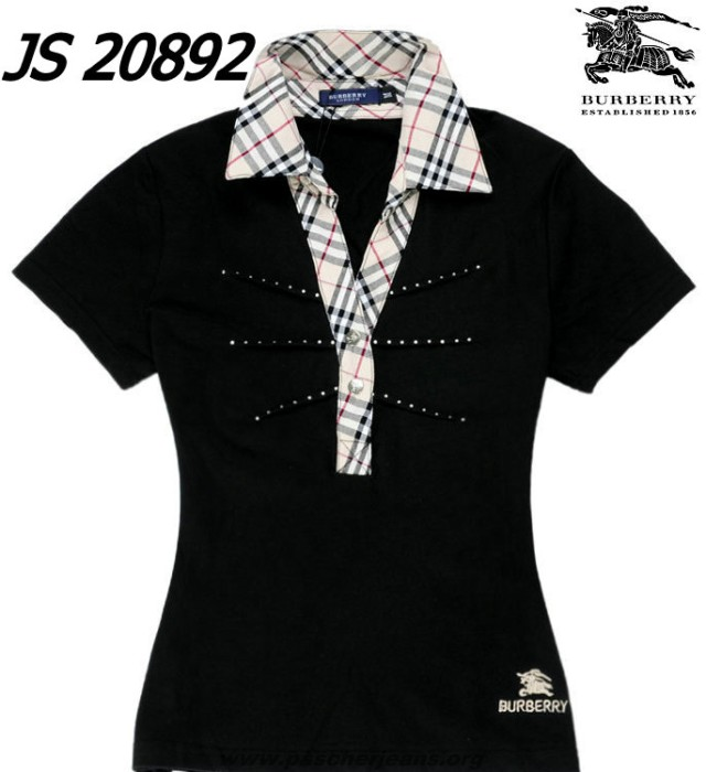 maillot burberry femme pas cher Avis en ligne 05327d2b67c