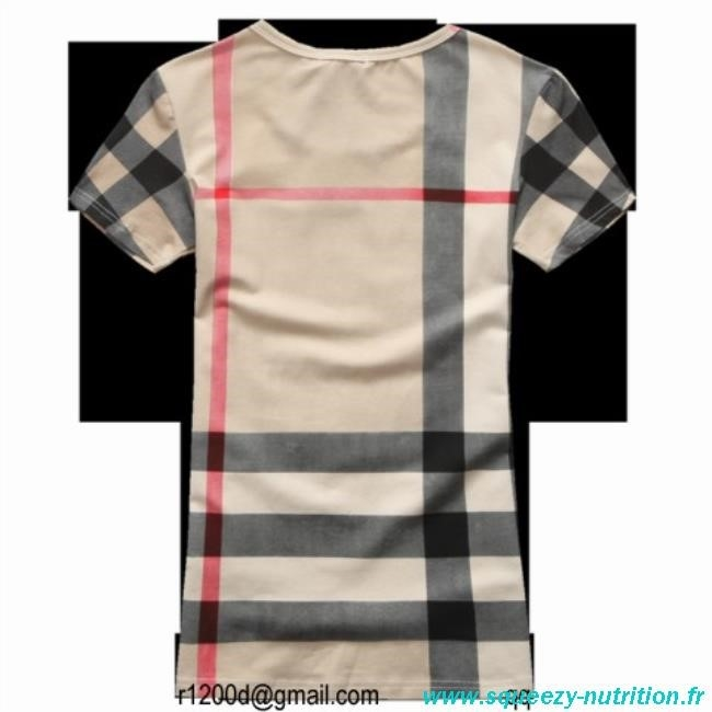 326b3fca743d00 maillot burberry femme pas cher Avis en ligne
