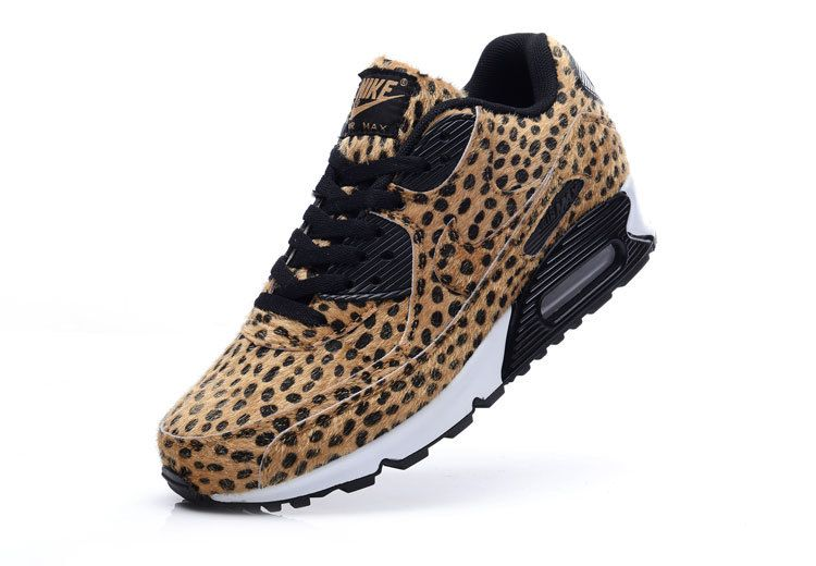 new product e99be c18c3 nike air leopard pas cher Avis en ligne