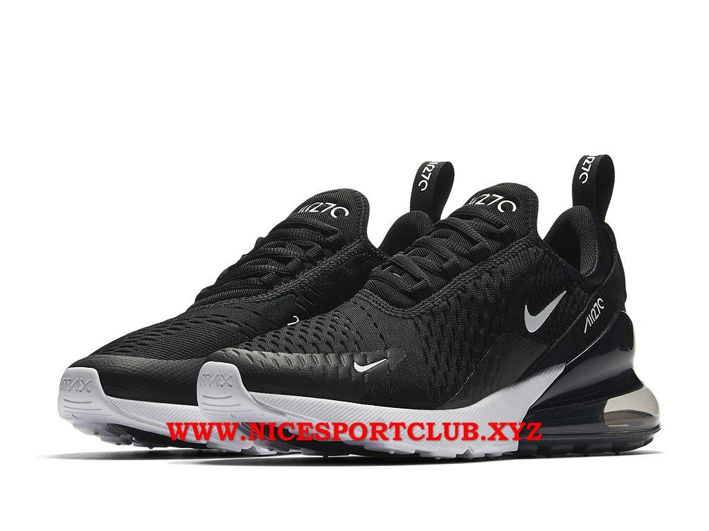 quality design 79763 54fd6 nike air max 270 pas cher chaussur Avis en ligne
