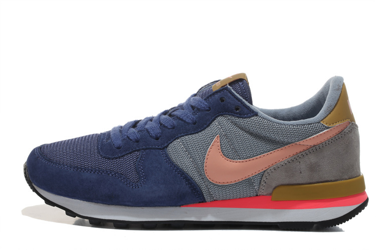 nike internationalist femme cdiscount