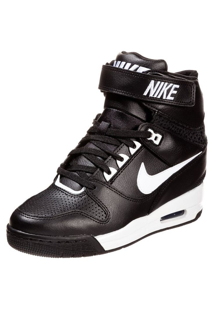 Femme Ligne Avis Montant Nike Yv8nm0onw En Pas Cher 8nmwN0