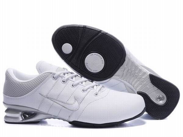 nike rivalry homme pas cher