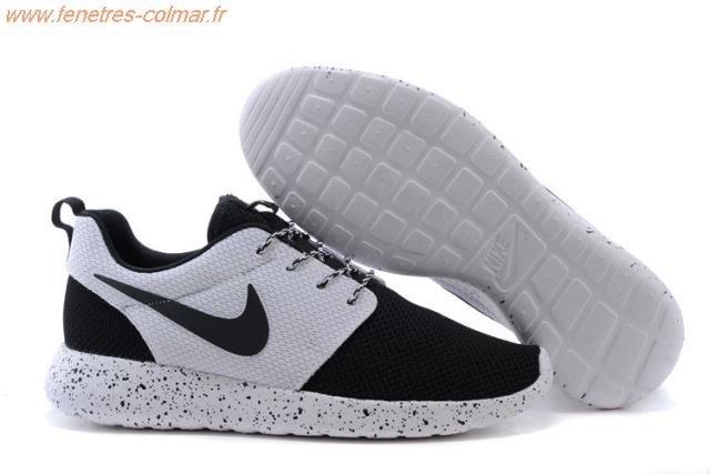 Nike Roshe Run Homme Avis fenetres