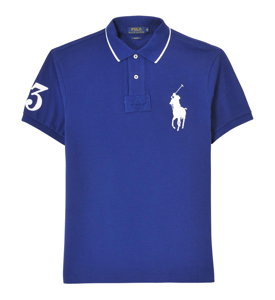 Acheter polo ralph lauren pas cher big pony original pas cher ici en ligne  avec le prix le plus bas possible. Remises spéciales sur les nouvelles  offres ... 3b87f0999bb4