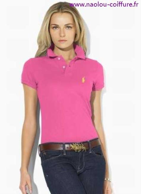 0834268cf3096 Acheter ralph lauren femme polo pas cher original pas cher ici en ligne avec  le prix le plus bas possible. Remises spéciales sur les nouvelles offres  2018.