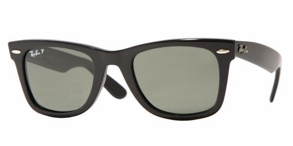 ray ban pas cher lunette de soleil Avis en ligne 49fc9d96c304