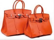 Acheter sac a main hermes pas cher original pas cher ici en ligne avec le  prix le plus bas possible. Remises spéciales sur les nouvelles offres 2018. 044076dbccc