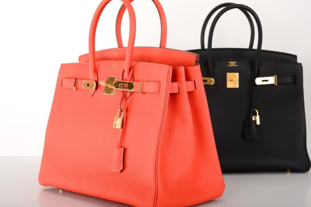 02072adb65 Acheter sac a main hermes pas cher original pas cher ici en ligne avec le  prix le plus bas possible. Remises spéciales sur les nouvelles offres 2018.