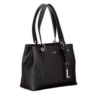 96344602eb Acheter sac guess leidi pas cher original pas cher ici en ligne avec le  prix le plus bas possible. Remises spéciales sur les nouvelles offres 2018.