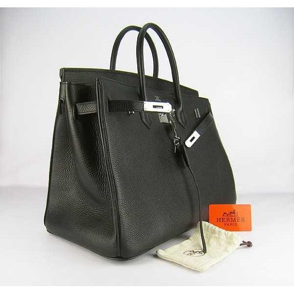 0fe645c4c15d Acheter sac hermes birkin pas cher original pas cher ici en ligne avec le  prix le plus bas possible. Remises spéciales sur les nouvelles offres 2018.