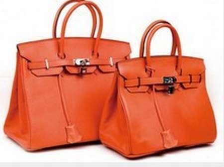 Acheter sac hermes birkin pas cher original pas cher ici en ligne avec le  prix le plus bas possible. Remises spéciales sur les nouvelles offres 2018. 584441f05b7