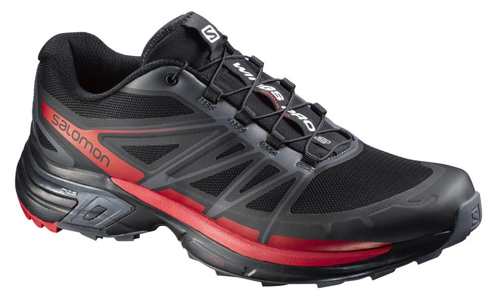chaussures de séparation 39875 edede salomon xt wings 2 pas cher Avis en ligne