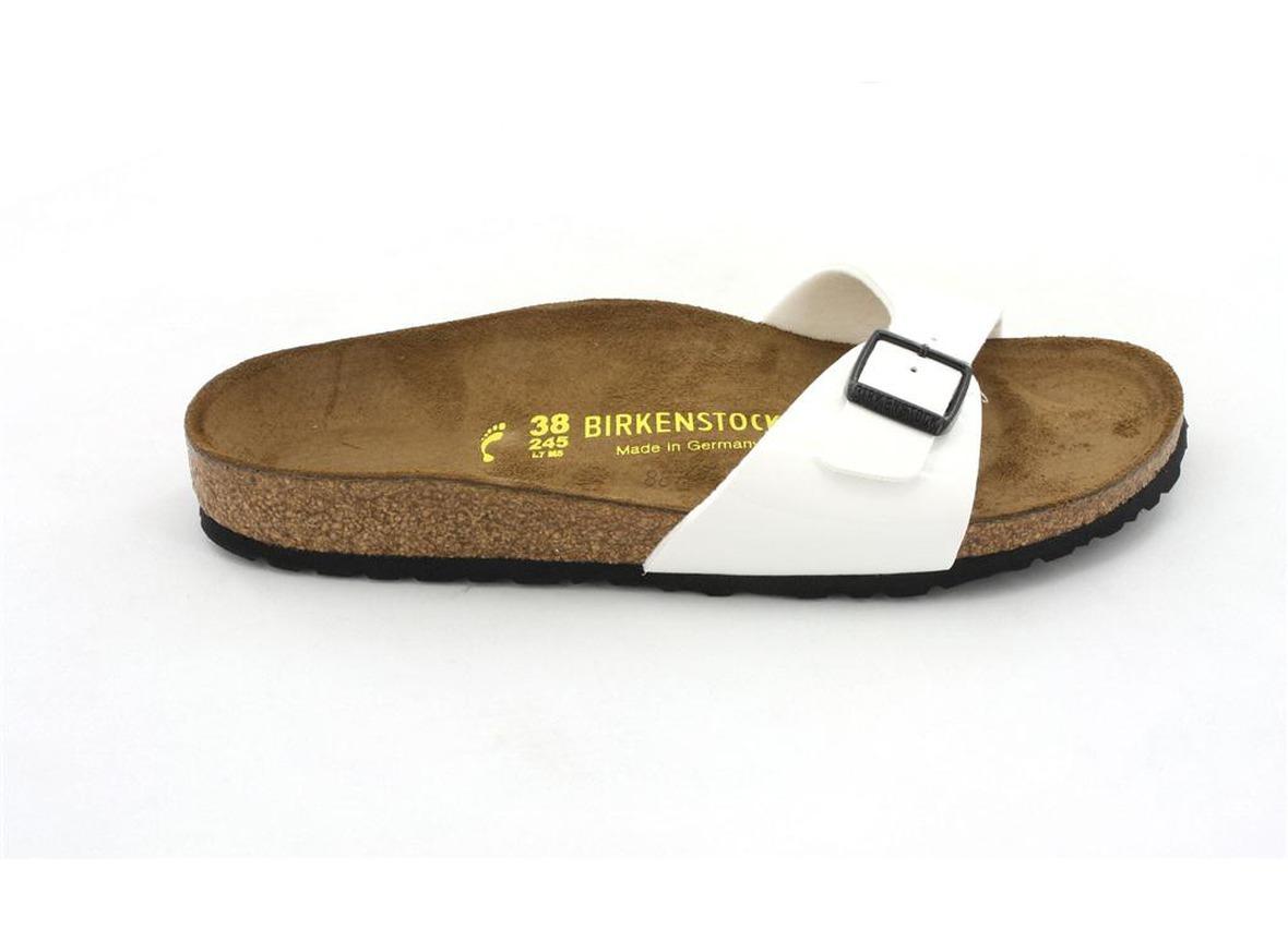 bf2fb01bef43e sandale birkenstock femme pas cher Avis en ligne
