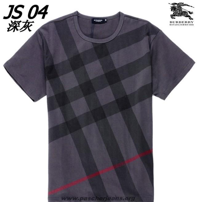 39a4952c0edc t shirt burberry pas cher homme Avis en ligne