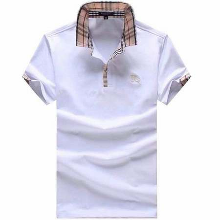 Acheter t shirt burberry pas cher homme original pas cher ici en ligne avec  le prix le plus bas possible. Remises spéciales sur les nouvelles offres  2018. 7fb34cac0eb