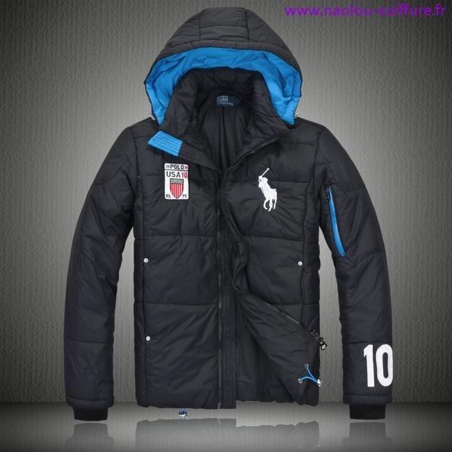 Acheter veste ralph lauren pas cher homme original pas cher ici en ligne  avec le prix le plus bas possible. Remises spéciales sur les nouvelles  offres 2018. f89bbbf9277