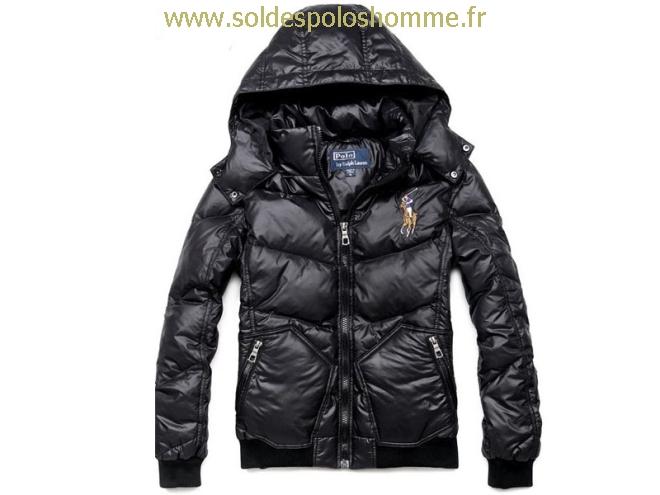 Acheter veste ralph lauren pas cher homme original pas cher ici en ligne  avec le prix le plus bas possible. Remises spéciales sur les nouvelles  offres 2018. c18c3a8a8c1d