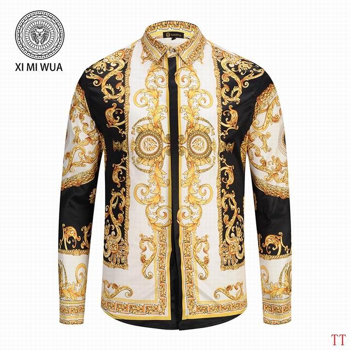 newest collection 995ee 23339 Acheter vintage versace pas cher original pas cher ici en ligne avec le  prix le plus bas possible. Remises spéciales sur les nouvelles offres 2018.